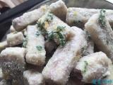 反沙芋:芋头最好吃法