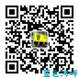 7cf9d45f47c1d7138bf02be909d8f891.jpg