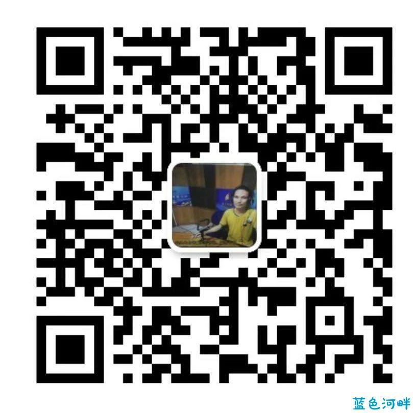 5793d9226dffc41b4b7b35c197886e7f.jpg